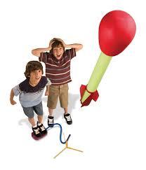 Stomp_rocket_sale_portland_toys