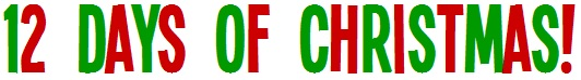 portland_toys_christmas_sale