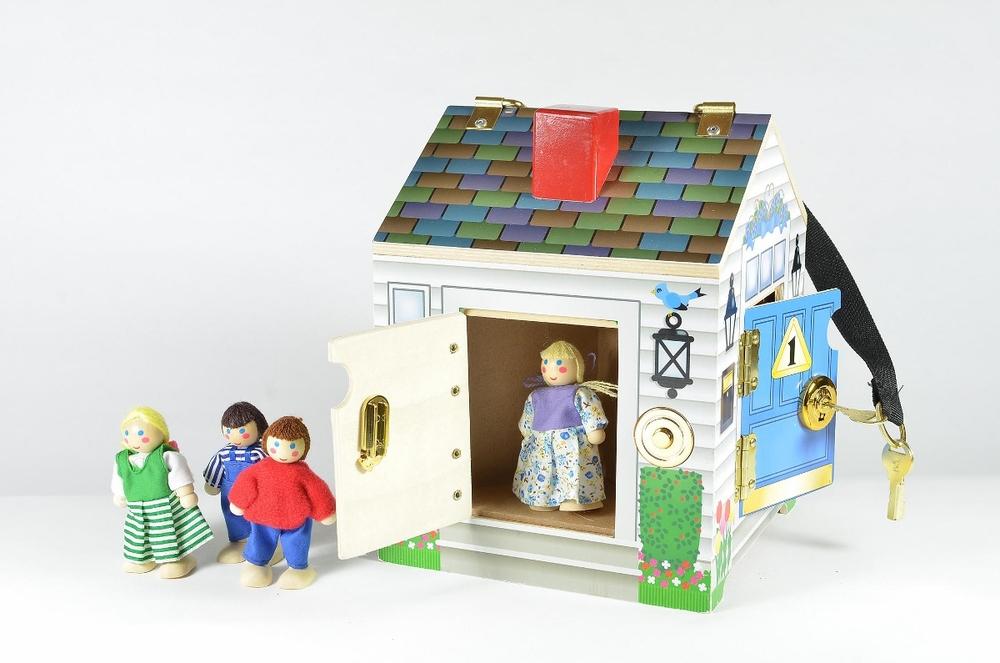 portland_toys_doorbell_house