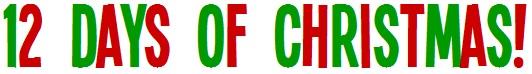christmas_toys_sale_portland