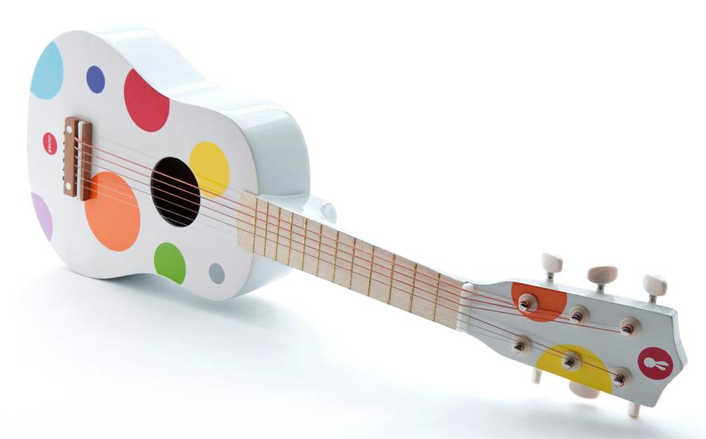 portland_confetti_kids_guitar