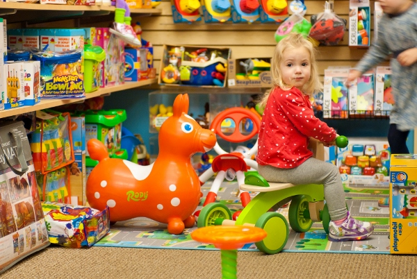 portland_toy_store