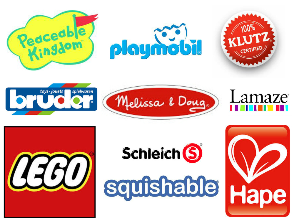 brands we carry logos.jpg