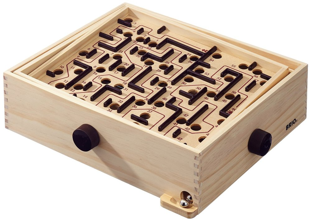brio wooden labyrinth.jpg
