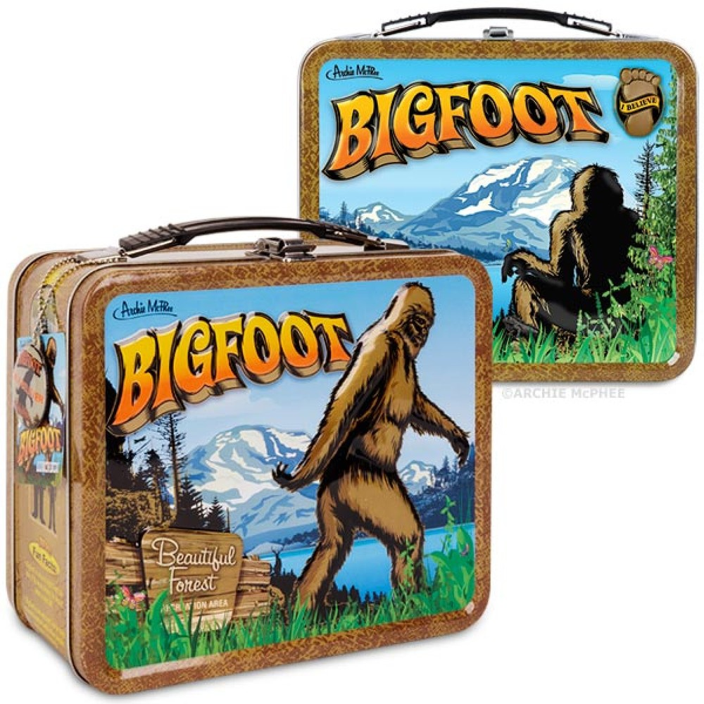 bigfoot lunchbox.jpg