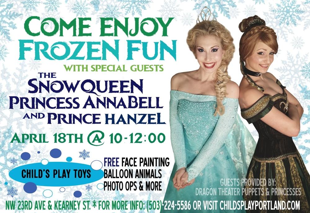 frozen_party_in_portland_free