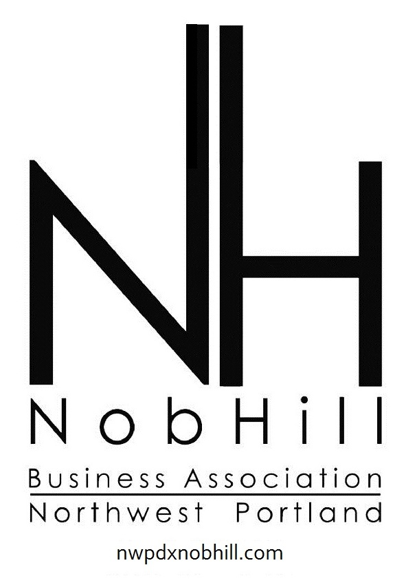 nob_hill_business_association_northwest_portland_oregon
