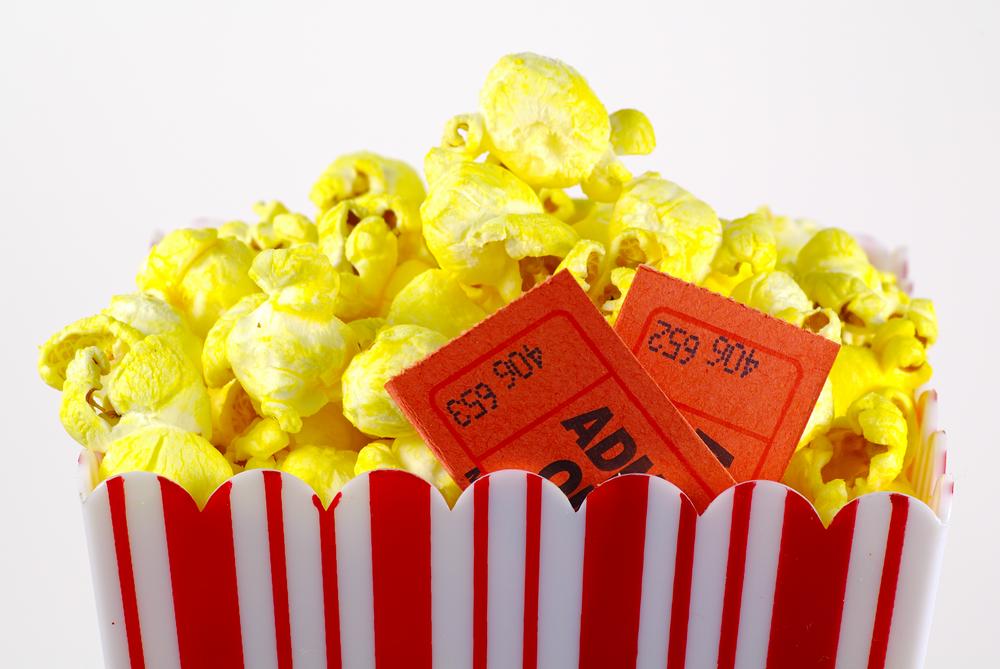 movie_theater_pocorn_portland
