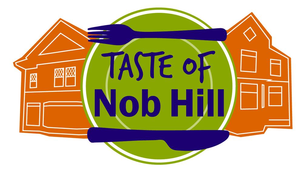 taste_of_nob_hill_portland_restaurant_event