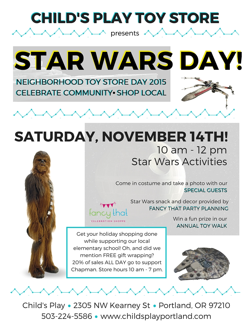 star_wars_day_free_event