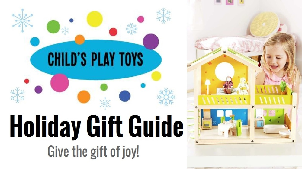 child's_play_holiday_toy_gift_guide_portland_shop_local