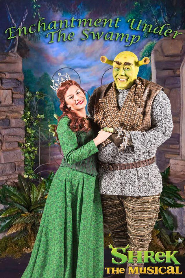 Shrek_the_musical_portland_northwest_children's_theater_and_school