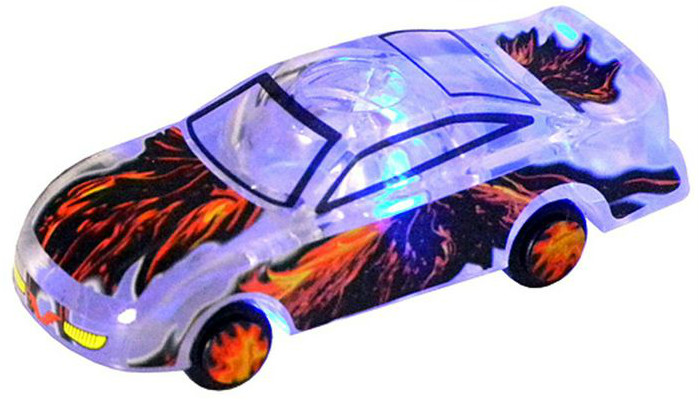 marble_racer_car_hot_wheels_portland