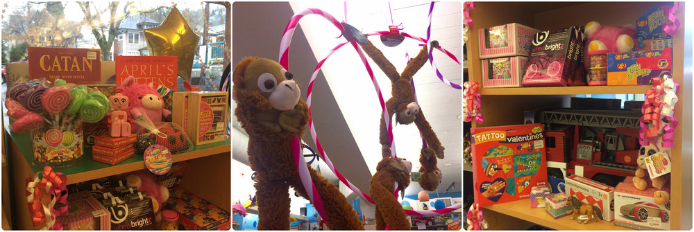 valentine_toys_for_kids_portland_toy_store