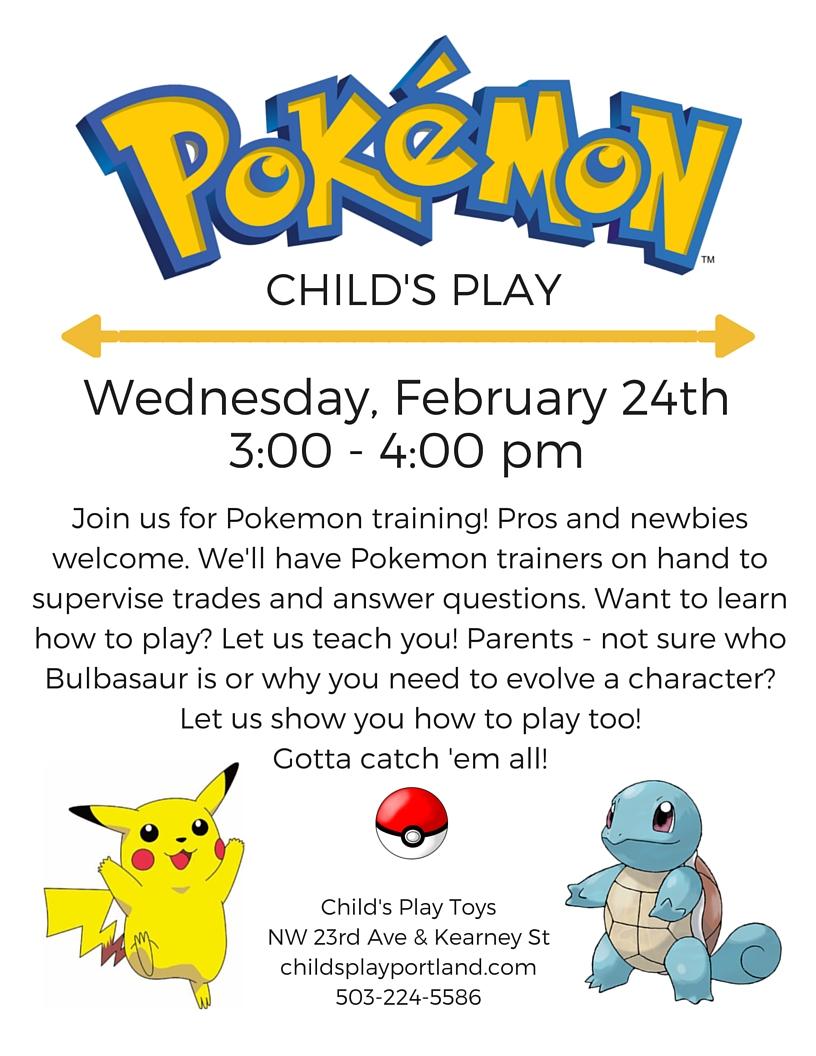 pokemon_event_after_school_portland_toys