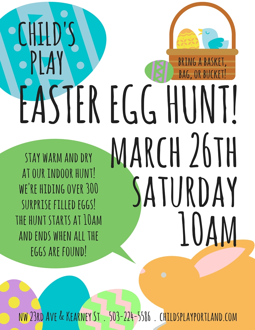 egg_hunt_for_kids_portland_free