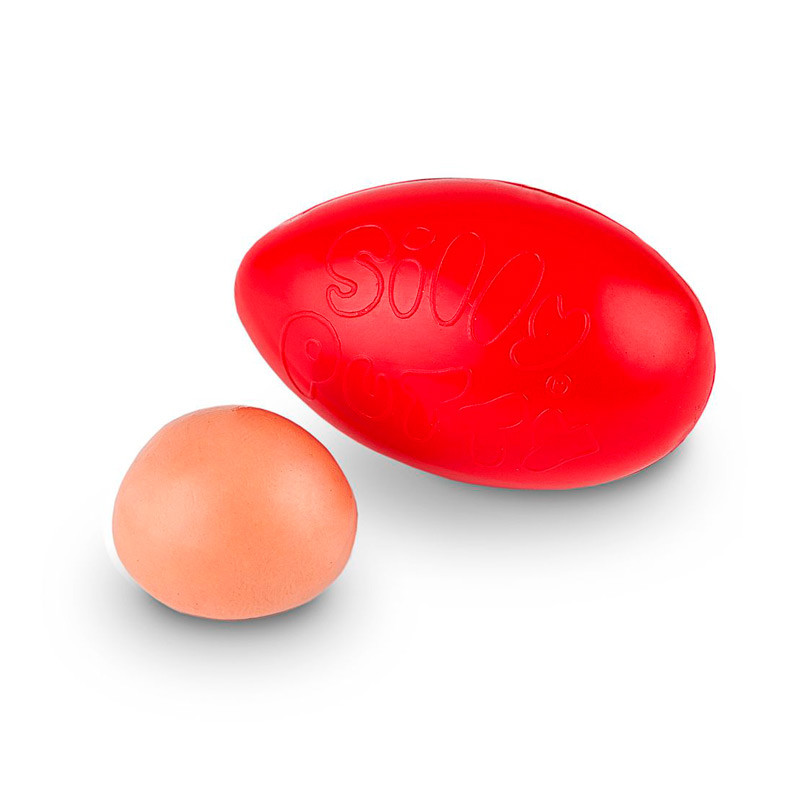 Silly Putty $1.99