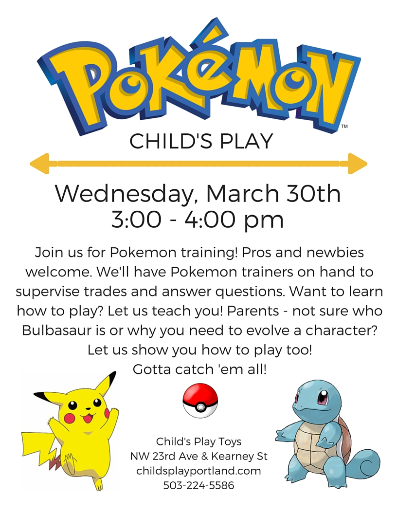 pokemon_event_for_kids_free