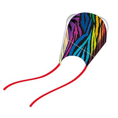 Pocket Kite, Ages 5+ $7.99