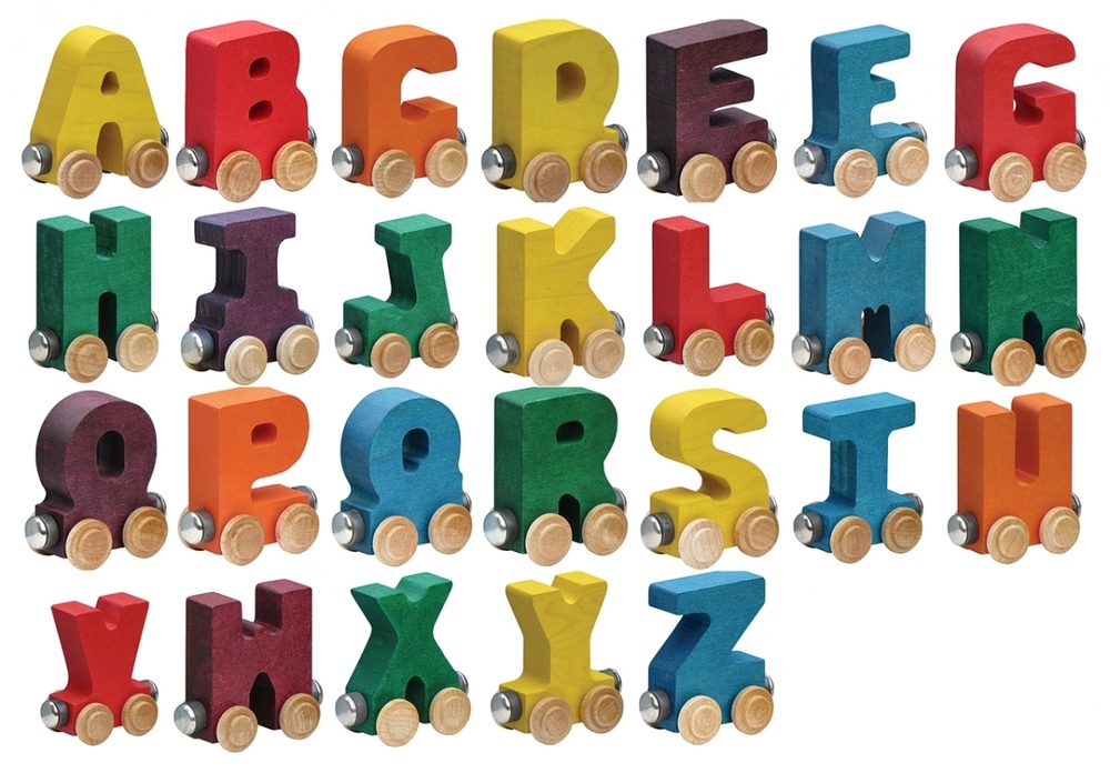 train letters 499 maple_landmark_wooden_train_letters_portland_toy_store wooden_train_letters_portland