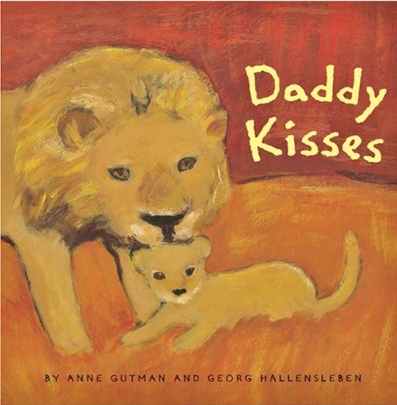 daddy_kisses_board_book_portland