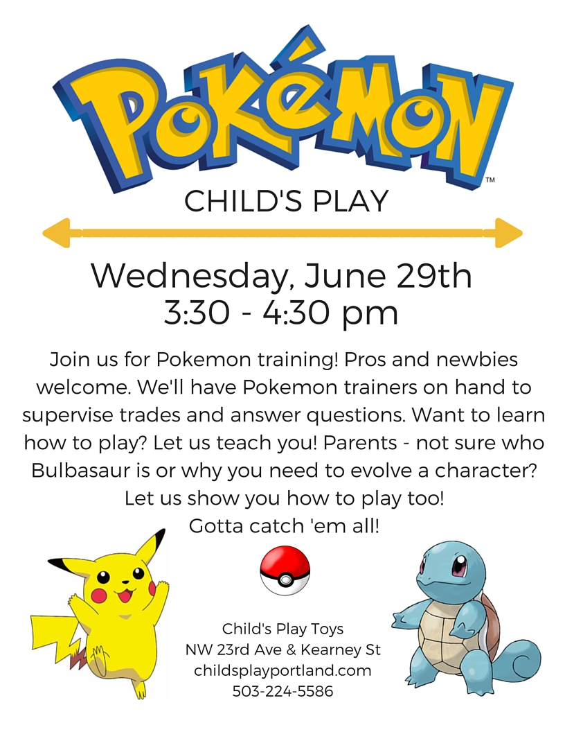 pokemon_event_at_childs_play_toys_portland