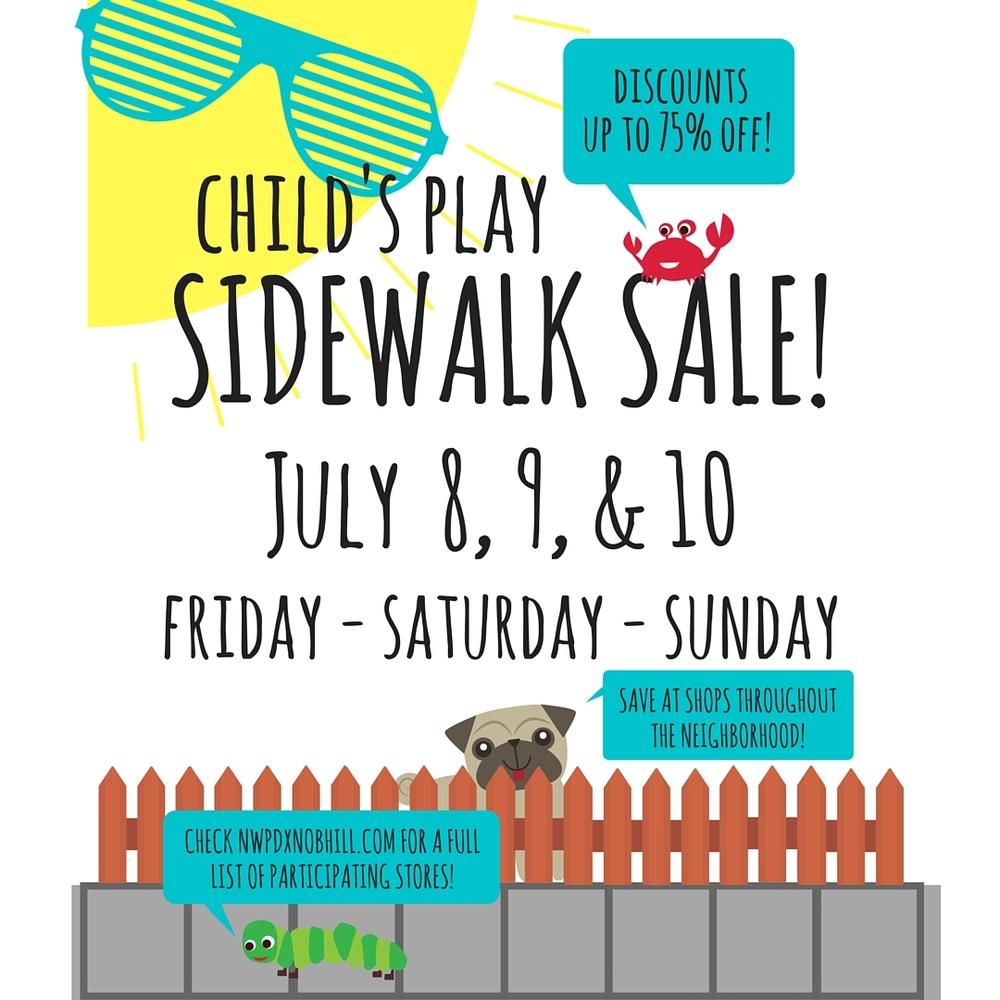 toy_store_sale_portland