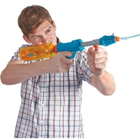 Wave Thrower, Ages 4+ $12.99