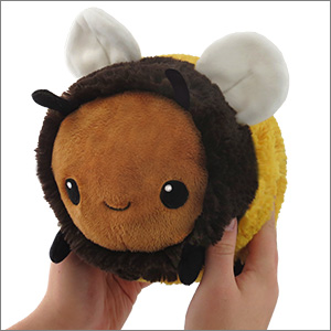 Squishables, from $19.99 - $49.99