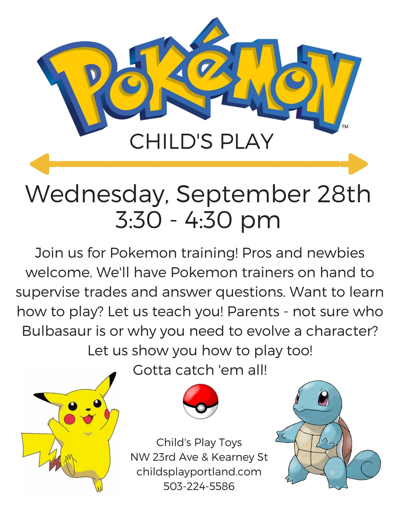 pokemon_training_portland_after_school_event_toy_store