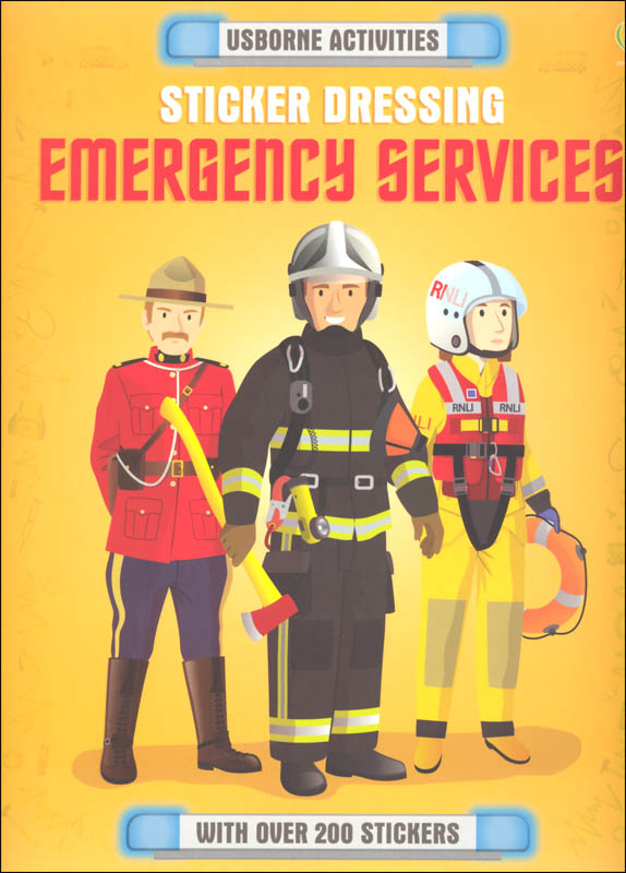 sticker_dolly_dressing_emergency_services_portland_toy_store