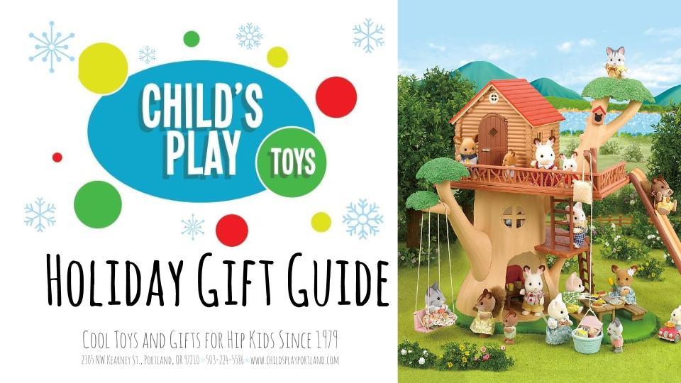 best_toy_store_in_portland