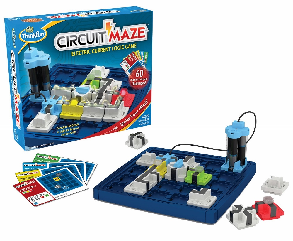 circuit_maze_portland_toy_store