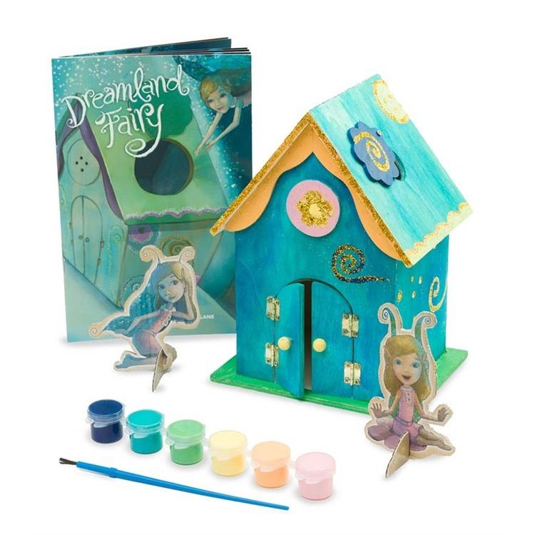 dreamland_fairy_kit_portland_toy_store