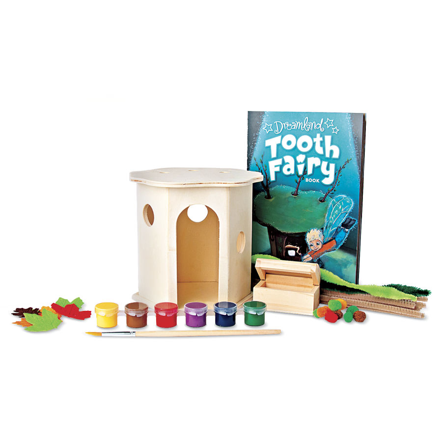 tooth_fairy_fort_portland_toy_store