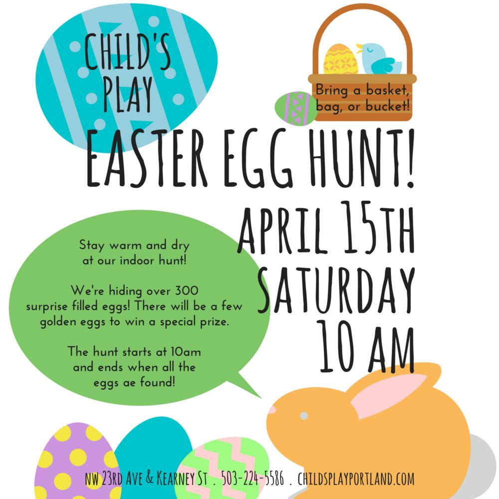 egg_hunt_indoor_easter_event