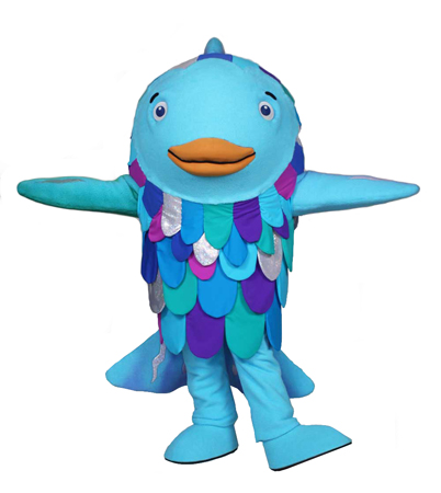 rainbow fish costume.jpg