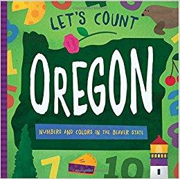 lets_count_oregon