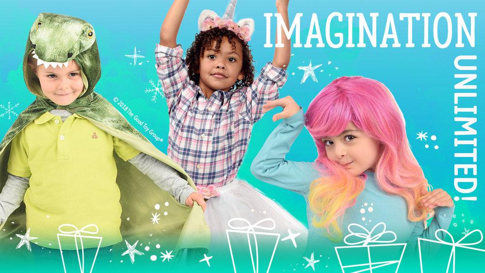Imagination_FPSS.jpg