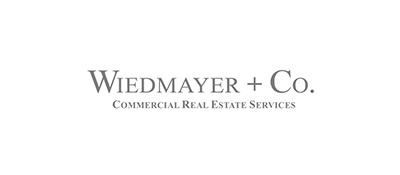 Wiedmayer + Co.