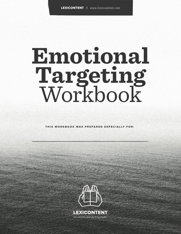 Lexicontent_Workbook.001.jpg