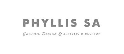 phyllis.png