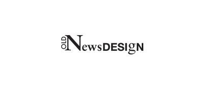 oldnewsdesign.png