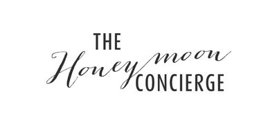 honeymoon-concierge.png