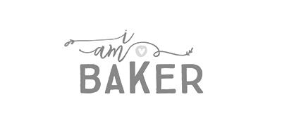 _iambaker.png