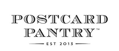 postcard-pantry.png
