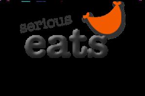 Serious Eats February 2013