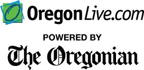 The Oregonian December 05, 2014