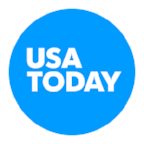 USAToday.com 2016