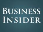 Business Insider December 18, 2014